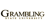 Aramark Catering at<br>Grambling State University